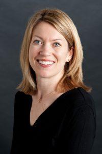 Dr. Mary Beth Leibham